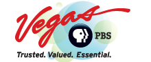 Vegas PBS